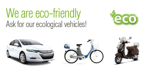 ecological-vehicles